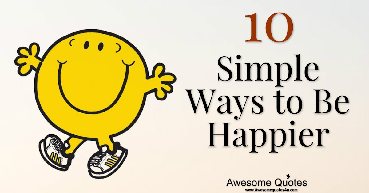 10 ways to be happy now 10 reasons to love having a baby girl explore mom astrology for babies and kids  10 ways to be a calm mom 10 ways to be a happy stay-at-home mom celebrate your child's holiday adjacent birthday top 10 travel tips for moms health and fitness  trending now 10 best outdoor toys for baby.