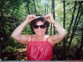 Moja Mama 1997 rok