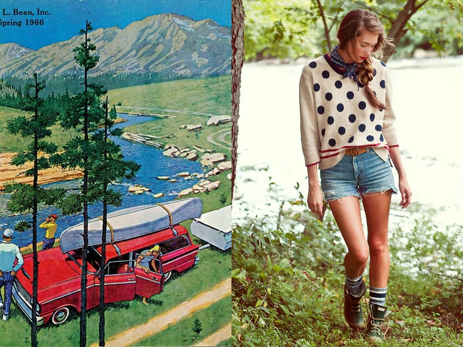 wood cabin,adirondack,pendleton,grands espaces,usa,aistream,jeep,grand wagooner