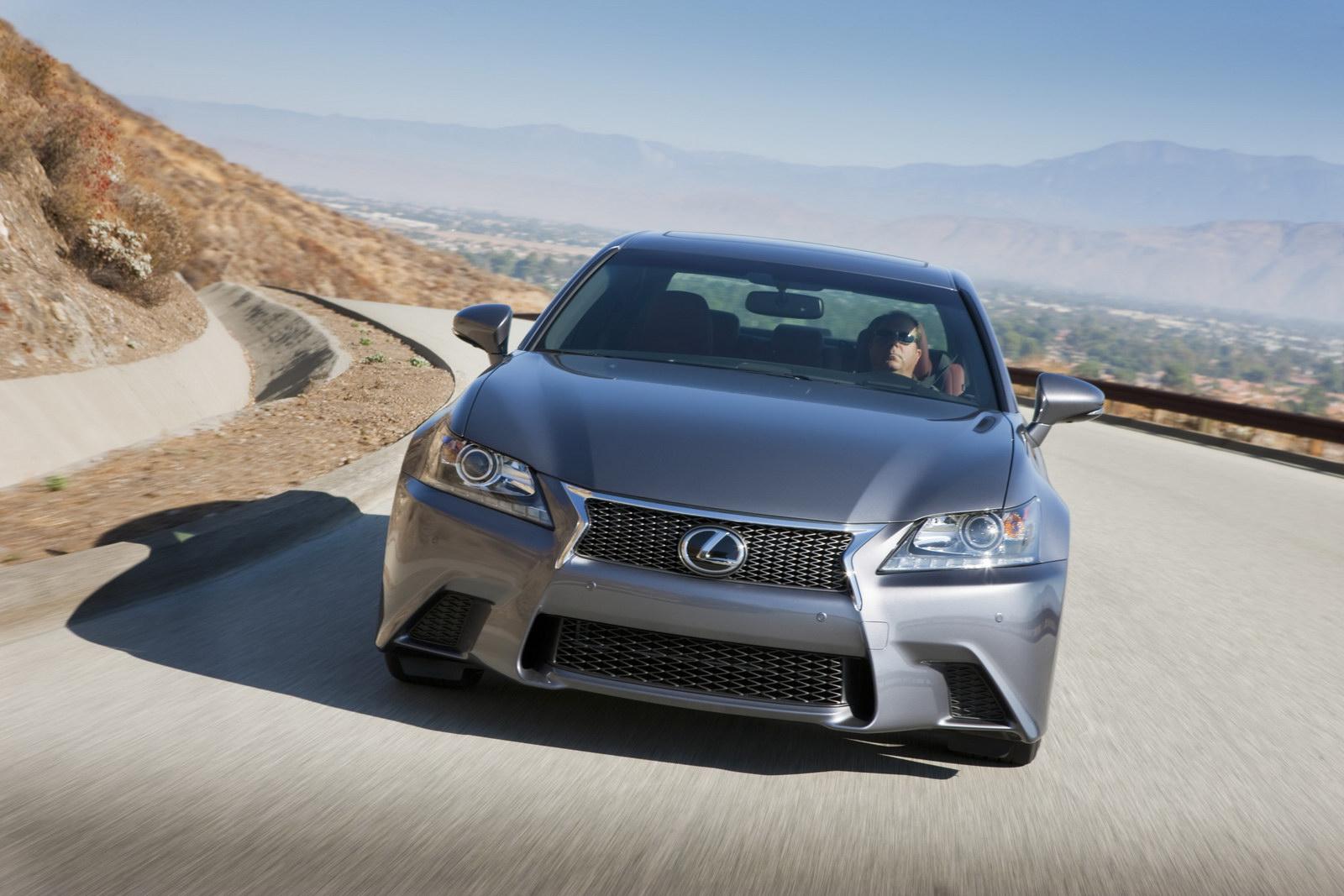 http://3.bp.blogspot.com/-I3W_cTAQizU/UMsQRE526nI/AAAAAAAAFsc/PiwTz26_CAw/s1600/2013+Lexus+GS+450h+F+Sport+1.jpg