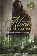 aone yet not alone cover