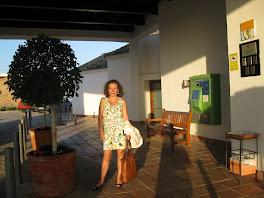 Cartaya, Huelva