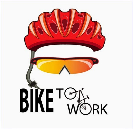 It S Bike To Work Week And Month And Mta Rolls Out A Welcome