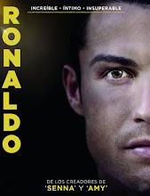 Ronaldo (2015) [Vose]