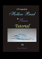 Hollow bead Tutorial