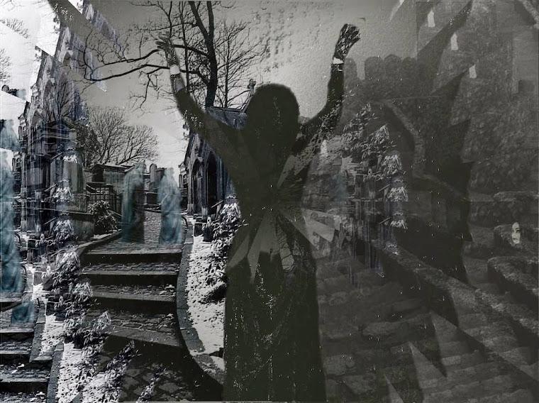 Gothic pravljice