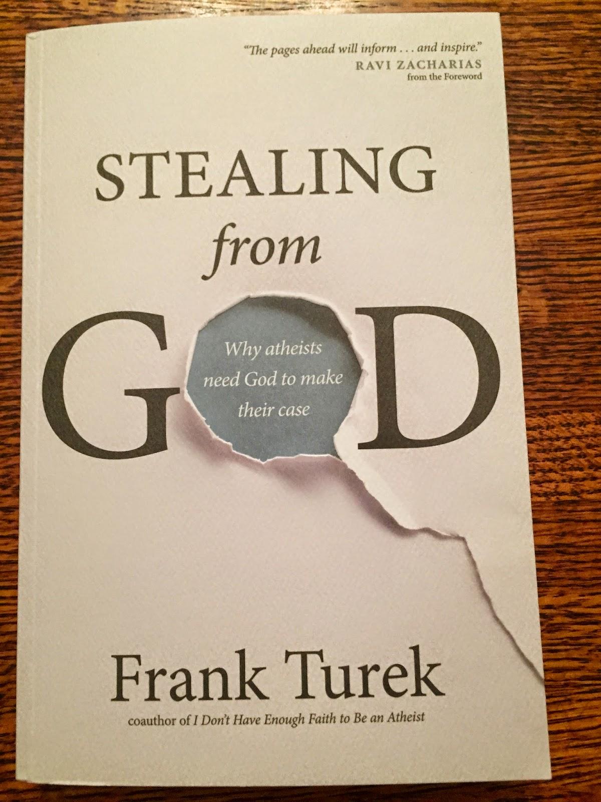 frank-trurek-book