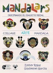 MANDALARS . Descifrando el Dialecto Visual