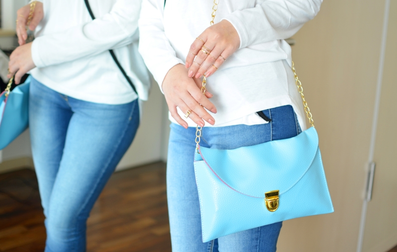blaue-jeans-kombinieren