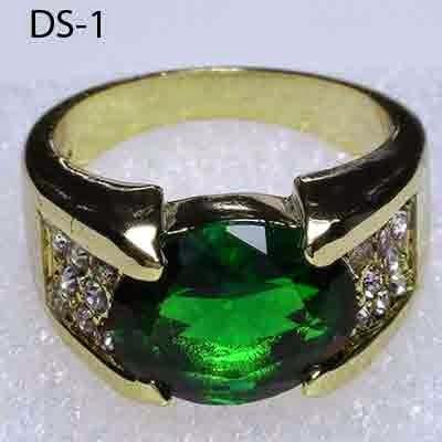cincin emban terkini