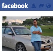My FB