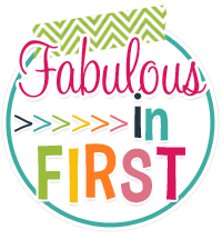 http://fabulousinfirst.blogspot.com/