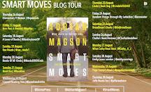 Smart Moves Blog Tour