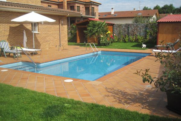 - Costo de piscinas de hormigon ...