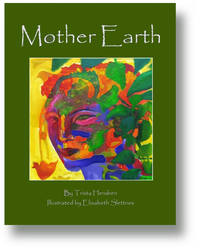 essays about mother earth Annette schavan dissertation essay about my mother earth the writers world essays 3rd edition check essay plagiarism online mac.