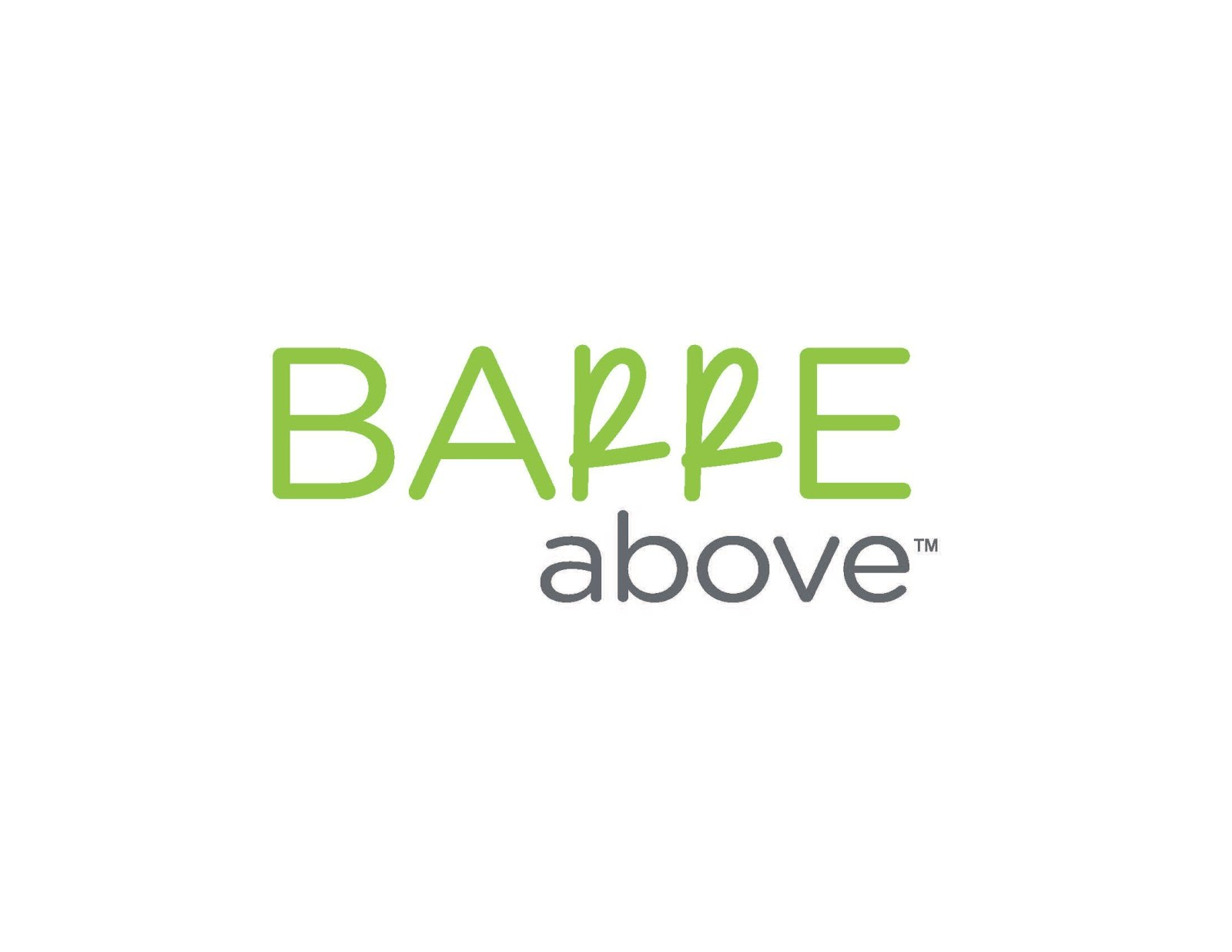BARRE Above Certified
