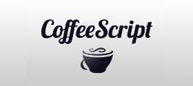 CoffeeScript Course