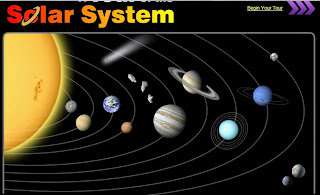 http://www.seasky.org/solar-system/solar-system.html