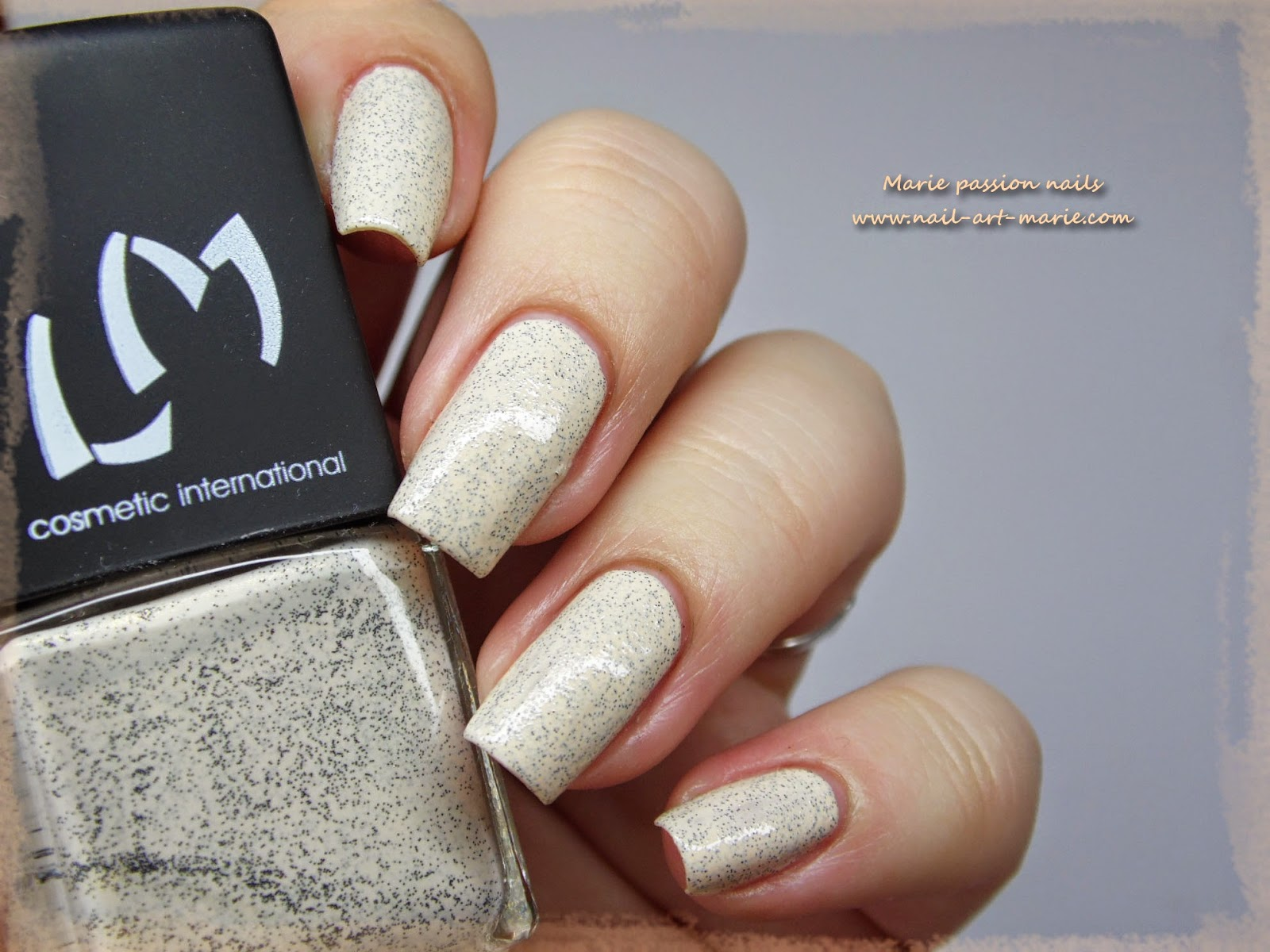 LM Cosmetic Giallo6