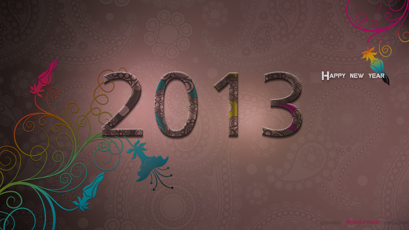 http://3.bp.blogspot.com/-I3duu9u9c7U/UMYqkwcp3EI/AAAAAAAAAiU/bCq6h7UyC0k/s1600/Happy+New+Year+2013+Full+HD+Wallpaper.jpg