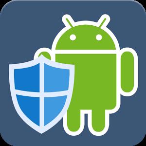 ဖုန္းေတြထဲကုိ Virus မ၀င္ဖုိ႕နဲ႕ဖုန္းရဲ႕လုံျခံဳေစမယ္-Antivirus Free-Mobile Security v7.6.00.00 APK