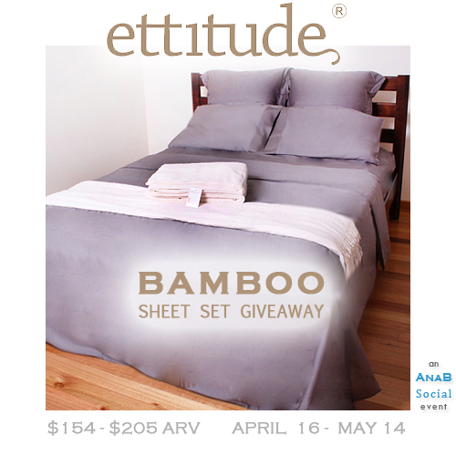 Bamboo Sheets Toxic: Why We Love Green