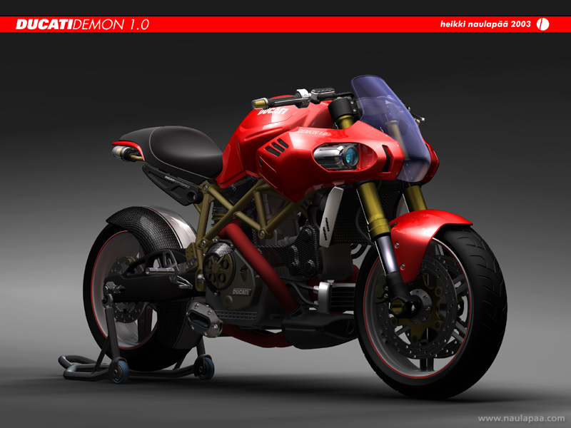Ducati vs aprilia Racers Bikes | Free HD Wallpapers