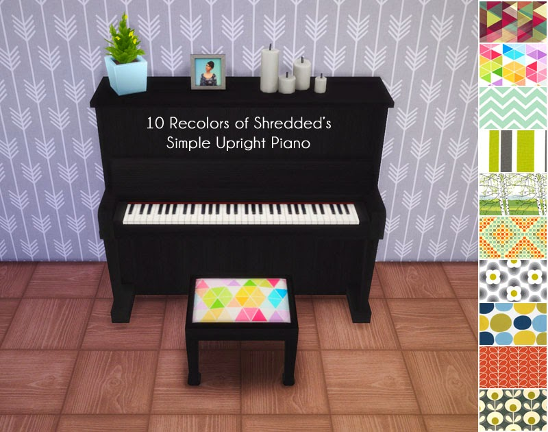 how to put custom music in sims 4
