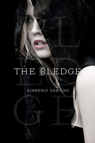 https://www.goodreads.com/book/show/10637748-the-pledge?from_search=true