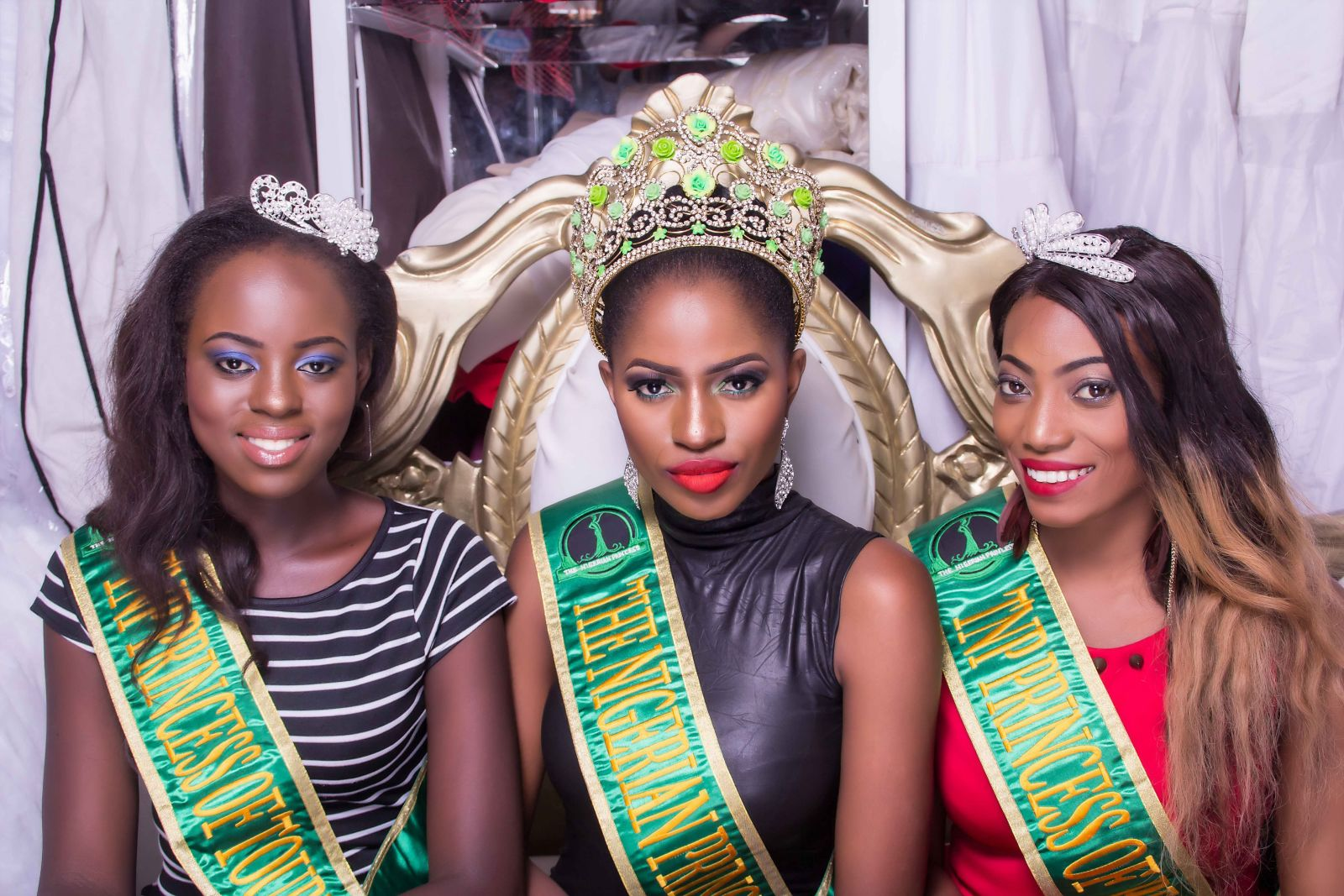 stella dimoko korkus com ian princess jane ekanem the soft spoken ebony beauty was one of the selected beauty queens who were special guests at the miss ia pageant in accra last month and also
