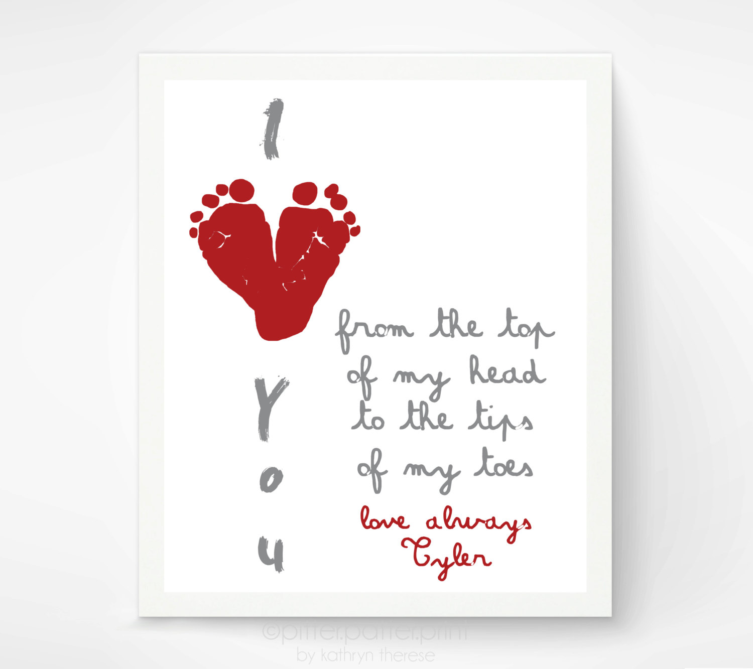 valentines day quotes for son and daughter - Happy Valentines Day Quotes For Daughter