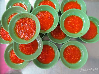 Fish-Soup-Johor-Bahru