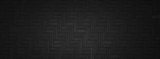 Siyah facebook kapak fotografları ve resimleri tüneli için hazırlanmış.
