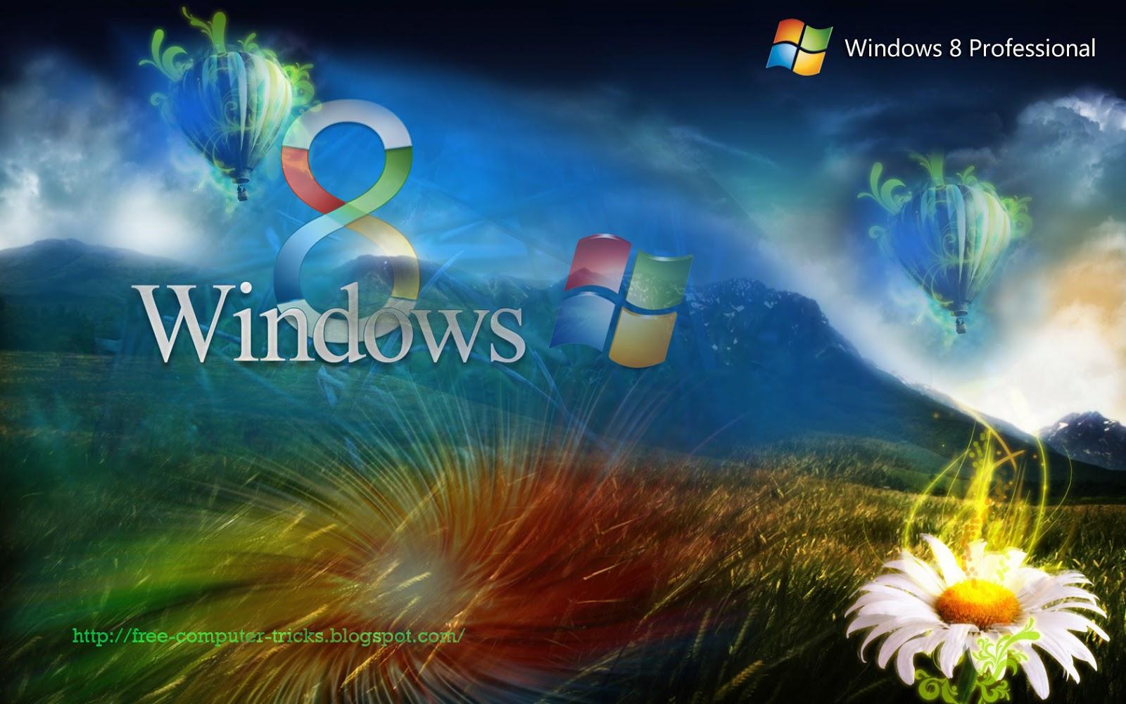 http://3.bp.blogspot.com/-I3lCpsXZ_Go/TqAXsbogZTI/AAAAAAAAA1Q/k6wneros8hw/s1600/Windows+8+Wallpaper+3.jpg