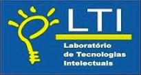 Laboratório de Tecnologias Intelectuais