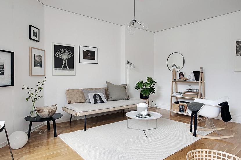 pisos-pequenos-04-salon-01