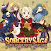 Full Review- Sorcery Saga: Curse of The Great Curry God