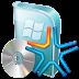 Windows Loader+Key Size: 4 MB