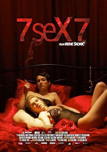 i piu bei film erotici agenzia incontro