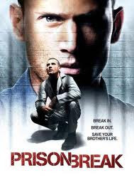 images%2B%25281%2529 Download Prison Break 1ª Temporada RMVB Legendado