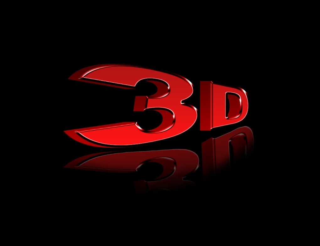 3d Nude Photos 30