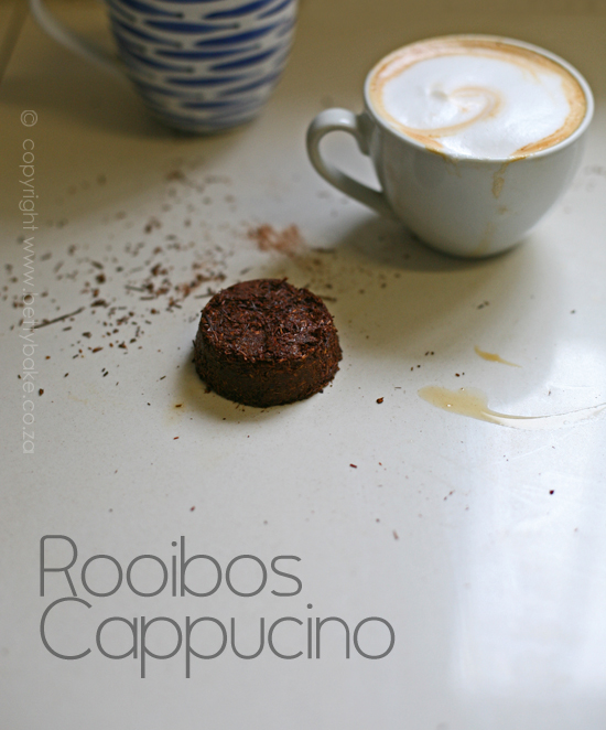 latte art, red cappucino, barista, espresso, betty bake, instagram, yum, heart, love, healthy living, clean eating, rooibos, south african