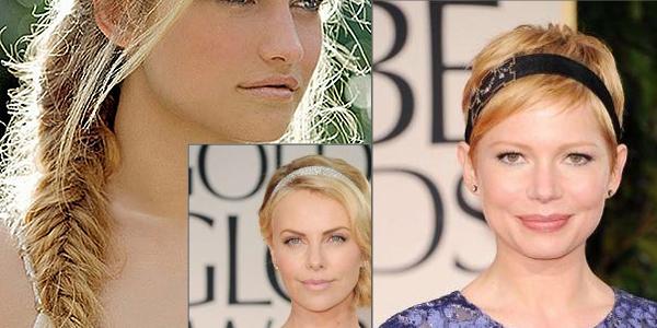 Hair Styling 2012 on www.designandfashionrecipes.com