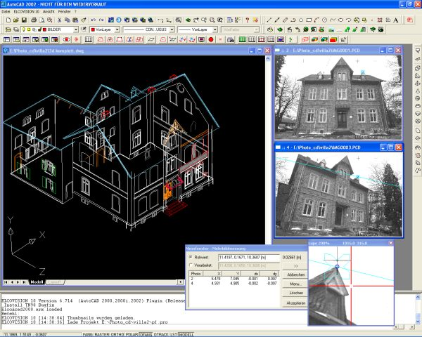 autocad 2002 free download full version with crack