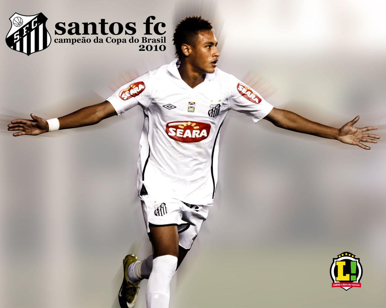 http://3.bp.blogspot.com/-I3qYVhHuDxE/TkK-NledIcI/AAAAAAAACuw/JSGwlUPpzHM/s1600/Neymar-Wallpaper-2011.jpg