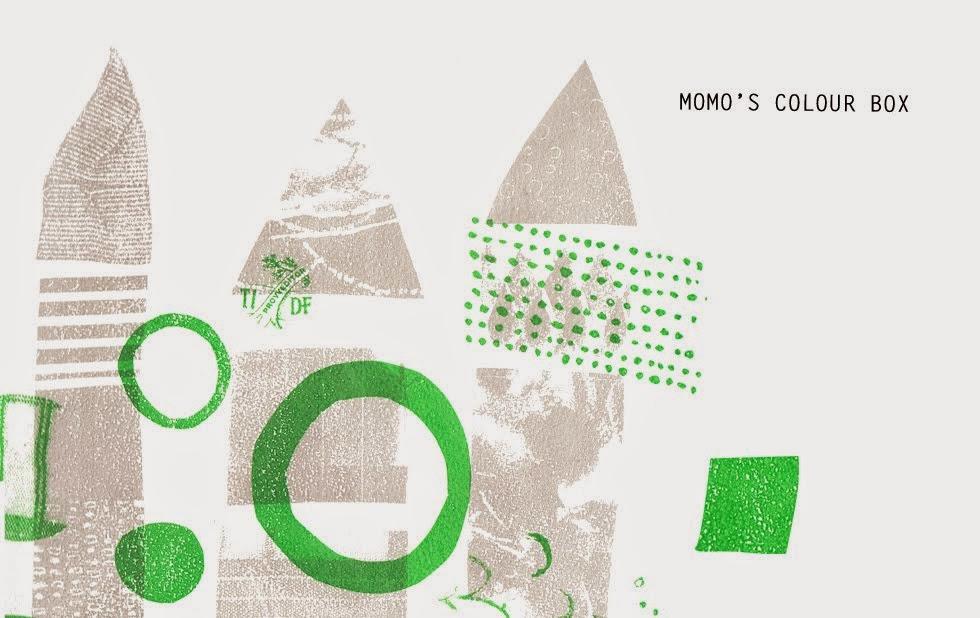 momo'scolourbox