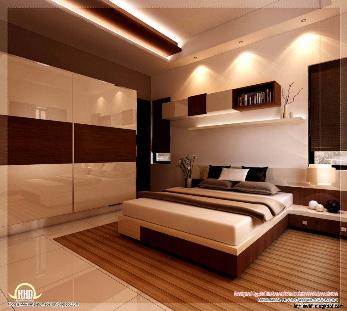 Indian Home Interior Design Photos - Home Design