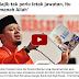 Najib Tidak Perlu Letak Jawatan: Hujah DFB vs Neo-Khawarij