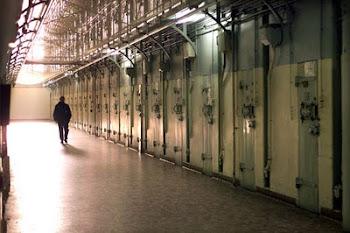 Observatoire Internationale des Prisons