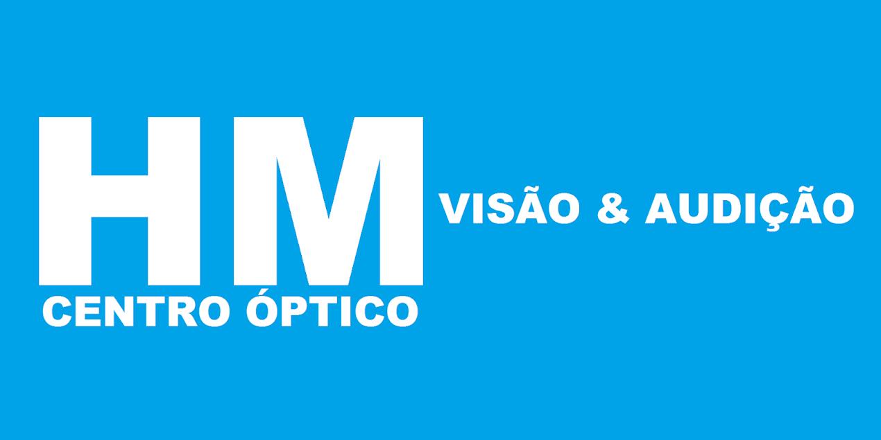 HM CENTRO ÓPTICO